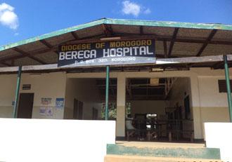 berega-hospital